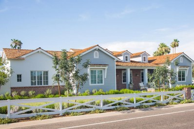 4102 N 64TH Place, Scottsdale, AZ 85251 - MLS#: 5802101