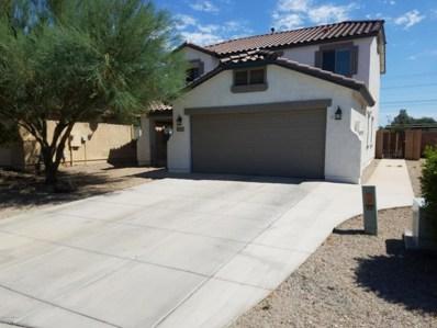 39619 N Zampino Street, San Tan Valley, AZ 85140 - MLS#: 5802102