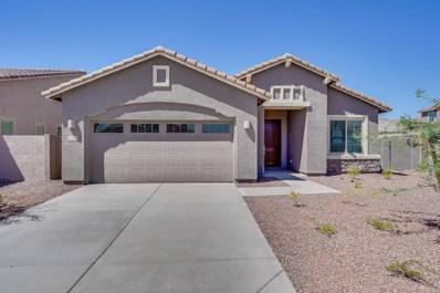 21222 W Haven Drive, Buckeye, AZ 85396 - MLS#: 5802109