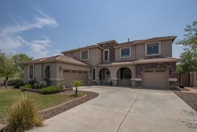 13515 W San Miguel Avenue, Litchfield Park, AZ 85340 - MLS#: 5802110