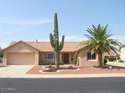 14906 W Antelope Drive, Sun City West, AZ 85375 - MLS#: 5802114