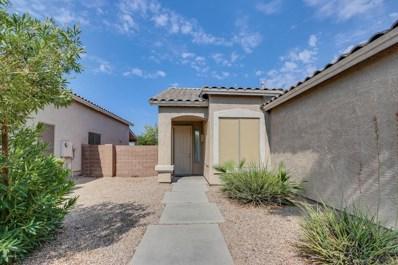 3206 N 127TH Lane, Avondale, AZ 85392 - MLS#: 5802123