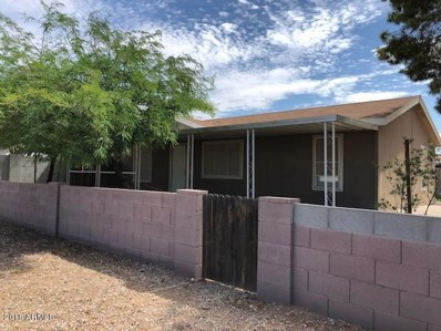 7826 E Juanita Avenue, Mesa, AZ 85209 - MLS#: 5802124