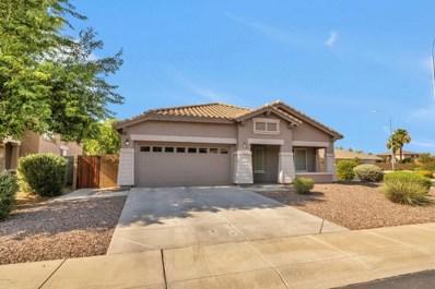 4582 E County Down Drive, Chandler, AZ 85249 - MLS#: 5802135