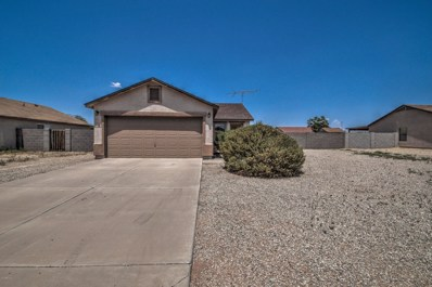 11354 W Lobo Drive, Arizona City, AZ 85123 - MLS#: 5802141