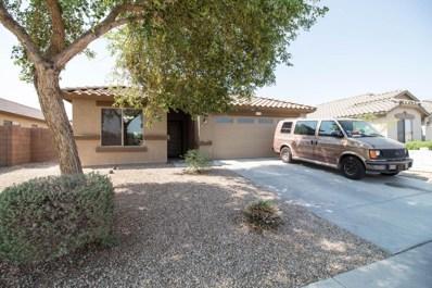 4673 W Carson Road, Laveen, AZ 85339 - MLS#: 5802142