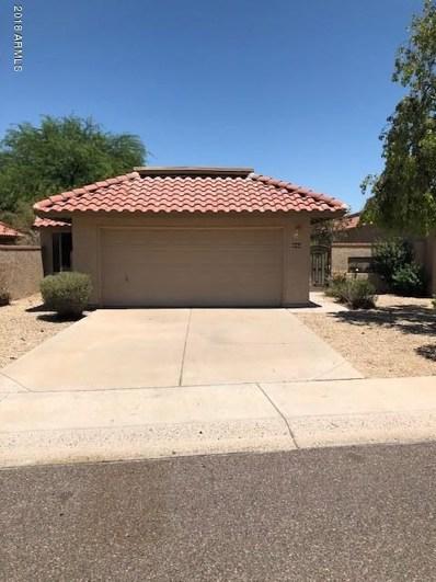 4354 E Sandia Street, Phoenix, AZ 85044 - MLS#: 5802146