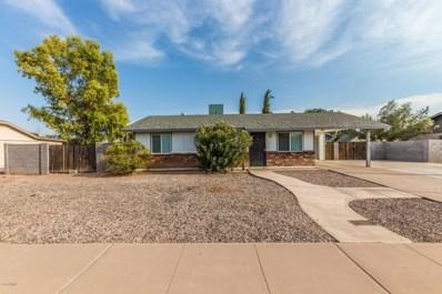 2645 E Inverness Avenue, Mesa, AZ 85204 - MLS#: 5802149