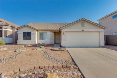 11231 E Covina Circle, Mesa, AZ 85207 - MLS#: 5802159