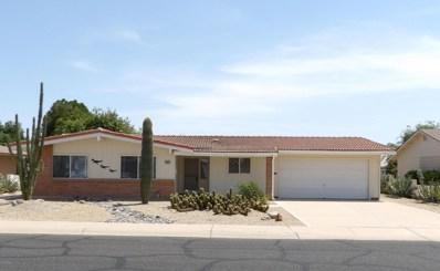 10223 W Andover Avenue, Sun City, AZ 85351 - MLS#: 5802164