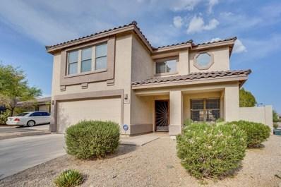1720 W Amberwood Drive, Phoenix, AZ 85045 - MLS#: 5802165