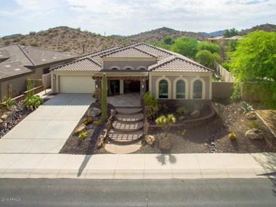9468 S 181ST Avenue, Goodyear, AZ 85338 - MLS#: 5802170
