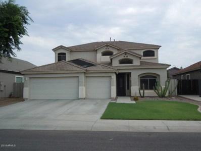 10436 E Kiva Avenue, Mesa, AZ 85209 - MLS#: 5802180
