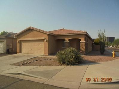 9254 W Sheridan Street, Phoenix, AZ 85037 - MLS#: 5802187