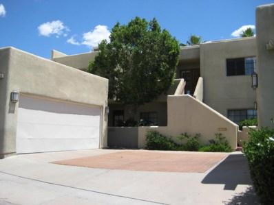 6213 N 30TH Way, Phoenix, AZ 85016 - MLS#: 5802190
