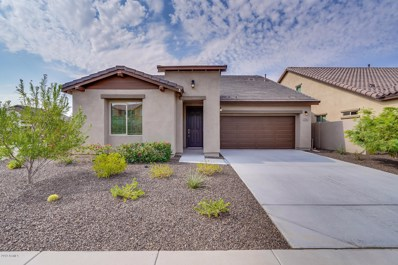 13763 W Gilia Way, Peoria, AZ 85383 - MLS#: 5802191
