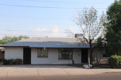 3235 W Campbell Avenue, Phoenix, AZ 85017 - MLS#: 5802193