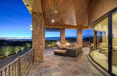 23380 N 61st Drive, Glendale, AZ 85310 - MLS#: 5802210