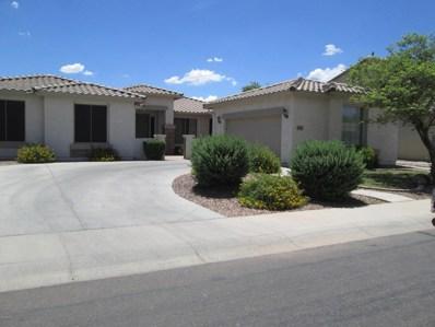 3353 E Canyon Way, Chandler, AZ 85249 - MLS#: 5802212