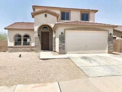 2347 N Sand Hills Court, Casa Grande, AZ 85122 - MLS#: 5802244