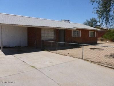 1749 E Southern Avenue, Phoenix, AZ 85040 - MLS#: 5802261