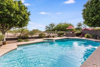 6041 W Morrow Drive, Glendale, AZ 85308 - MLS#: 5802267
