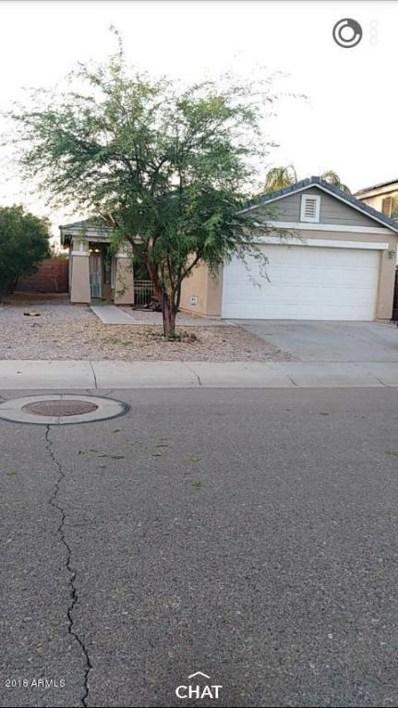 1712 W Prospector Way, Queen Creek, AZ 85142 - MLS#: 5802270