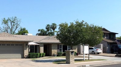 2406 W Winchcomb Drive, Phoenix, AZ 85023 - MLS#: 5802283