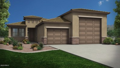 18205 W Louise Drive, Surprise, AZ 85387 - MLS#: 5802284