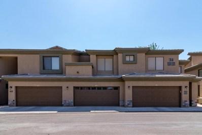 705 W Queen Creek Road Unit 1199, Chandler, AZ 85248 - MLS#: 5802285