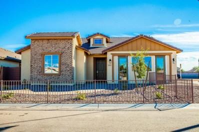 11324 W Vernon Avenue, Avondale, AZ 85392 - MLS#: 5802286