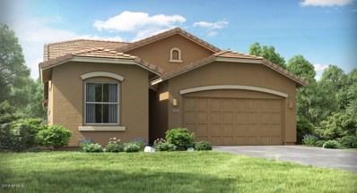 832 W Lowell Drive, San Tan Valley, AZ 85140 - MLS#: 5802287