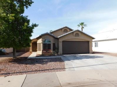4340 E Bramble Circle, Mesa, AZ 85206 - MLS#: 5802294