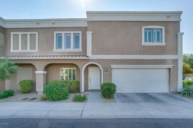 5250 N 16TH Lane, Phoenix, AZ 85015 - MLS#: 5802295