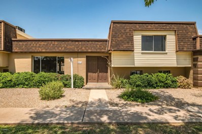 8414 E Chaparral Road, Scottsdale, AZ 85250 - MLS#: 5802301