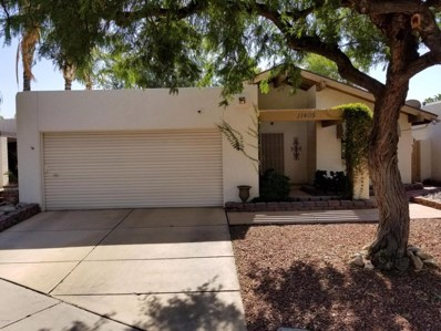 11405 N 30TH Avenue, Phoenix, AZ 85029 - MLS#: 5802305