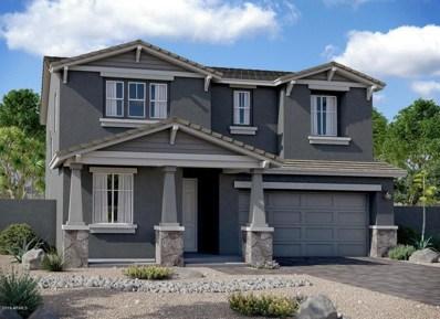 9819 E Suburban Drive, Mesa, AZ 85212 - MLS#: 5802307
