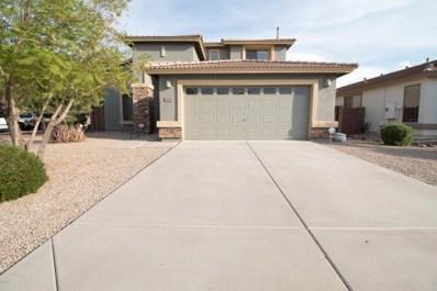 11605 W Windsor Avenue, Avondale, AZ 85392 - MLS#: 5802311