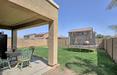 41242 W Cahill Drive, Maricopa, AZ 85138 - MLS#: 5802312