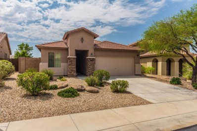 7343 W Desert Mirage Drive, Peoria, AZ 85383 - MLS#: 5802315