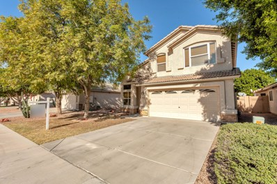 13026 W Monterey Way, Avondale, AZ 85392 - MLS#: 5802320