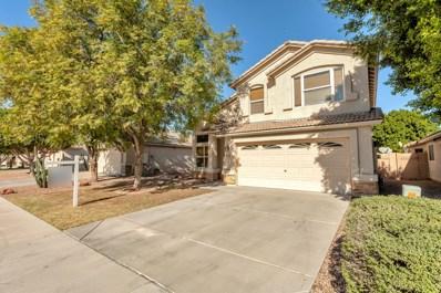 13026 W Monterey Way, Avondale, AZ 85392 - MLS#: 5802320