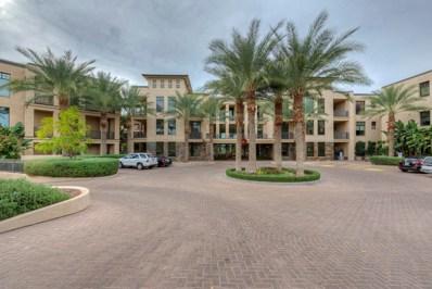 8 E Biltmore Estate UNIT 308, Phoenix, AZ 85016 - MLS#: 5802326