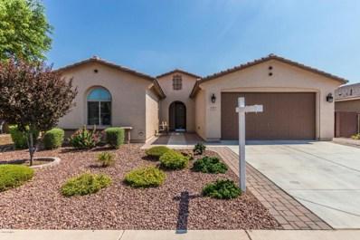 157 W Leatherwood Avenue, Queen Creek, AZ 85140 - MLS#: 5802332