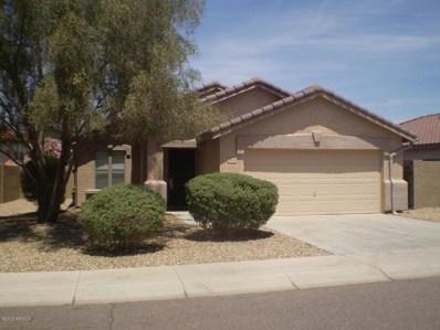 5116 E Mark Lane, Cave Creek, AZ 85331 - MLS#: 5802348