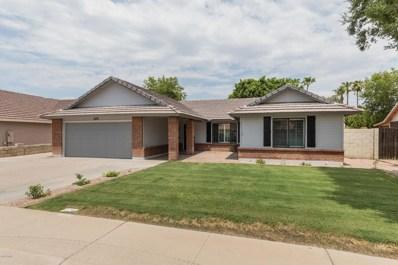 408 E Moore Avenue, Gilbert, AZ 85234 - MLS#: 5802349