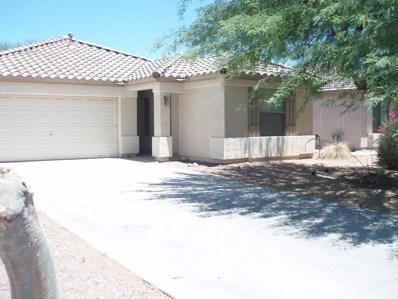 496 W Gascon Road, San Tan Valley, AZ 85143 - MLS#: 5802350