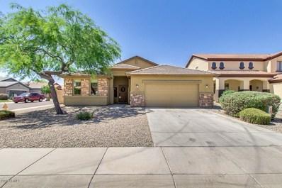 1637 W Vineyard Plains Drive, Queen Creek, AZ 85142 - MLS#: 5802361