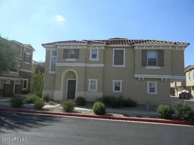 34704 N 30th Avenue, Phoenix, AZ 85086 - MLS#: 5802372
