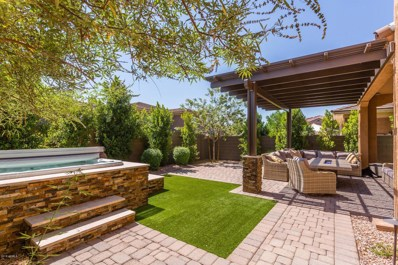 4513 E Vista Bonita Drive, Phoenix, AZ 85050 - MLS#: 5802379
